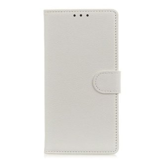 Huawei P10 bookcase   wit