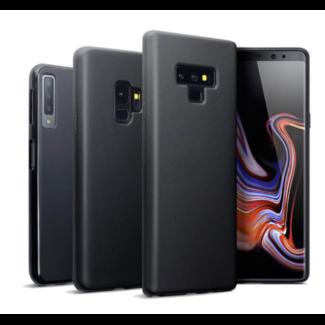 Samsung Galaxy A32 4G Siliconen case