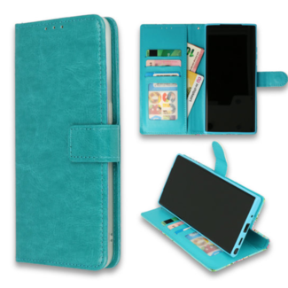 Apple iPhone 12/12 Pro Bookcase