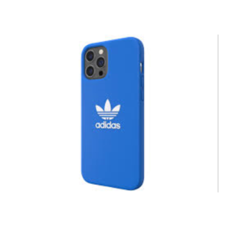 Adidas Apple iPhone 12 Pro Max Origineel Adidas Case