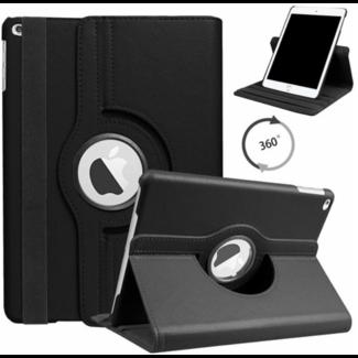 Apple iPad Air | 360 draaibaar case | Zwart