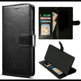 Xiaomi Note 10 Bookcase
