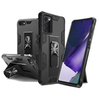 Apple iPhone 11 Pro backcover