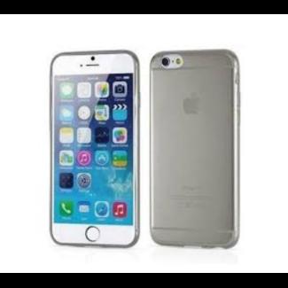 Apple Apple iPhone 8 64GB Grijs refurbished