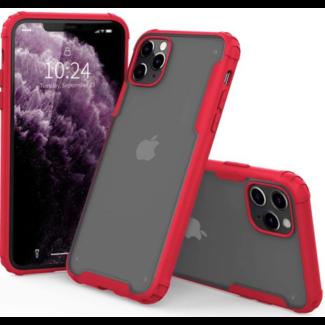 Apple iPhone 11 Pro Wlons case