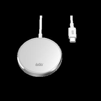 Durata Durata | Metallic Wireless Charger