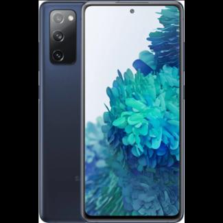Samsung Samsung Galaxy S20 FE 128GB Blauw