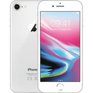 iPhone iPhone 8 - 64GB - Zilver