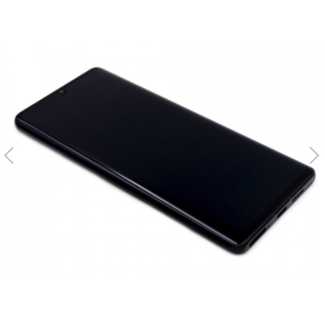 Huawei Huawei P30 Pro Display Assembly Complete with Housing and Battery Black