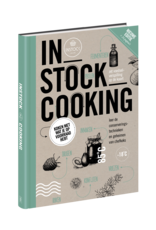 Instock Kookboek Instock Cooking