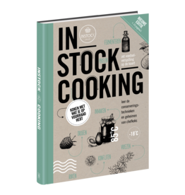 Instock Instock Cooking (NL)