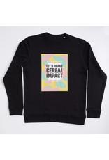 Instock Instock Sweater