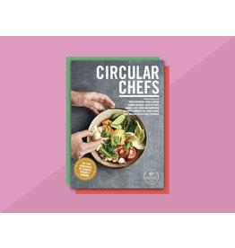 Instock Ebook Circular Chefs (EN)
