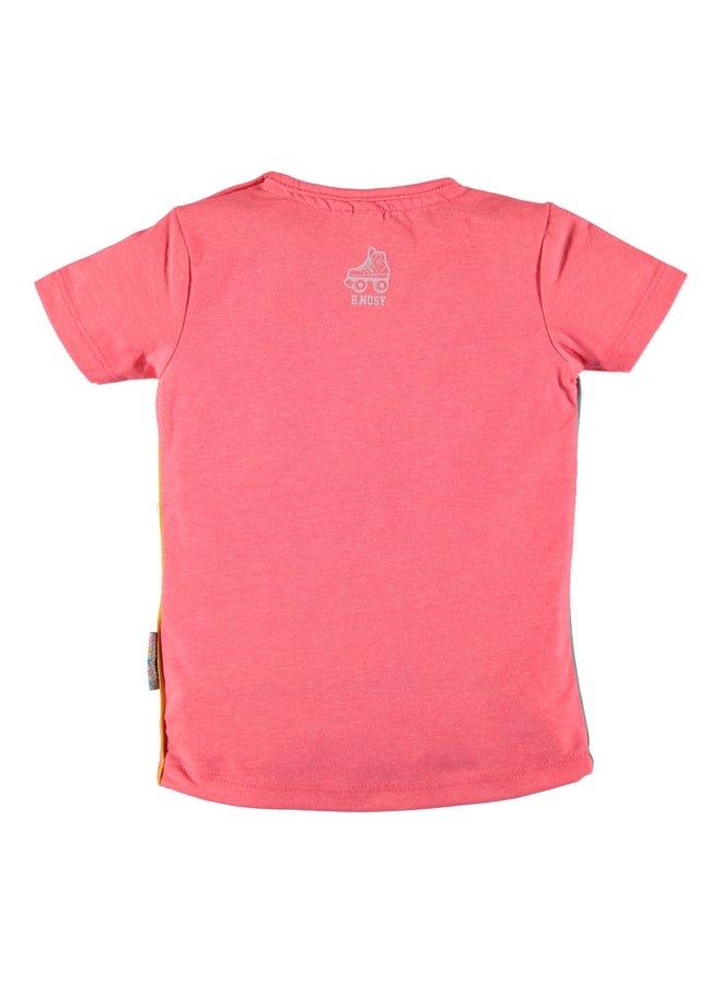 Shirt Chinese
