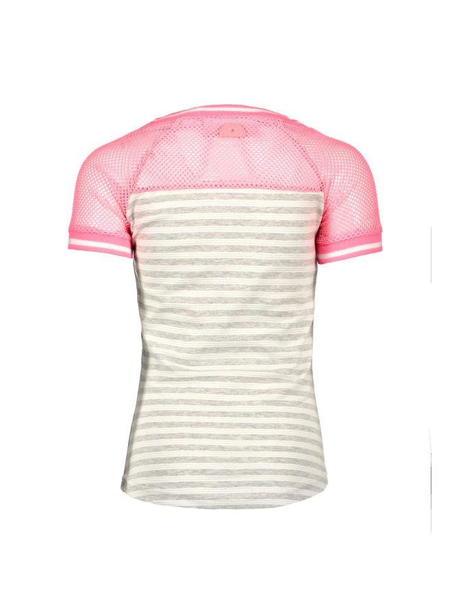 Shirt Icecream