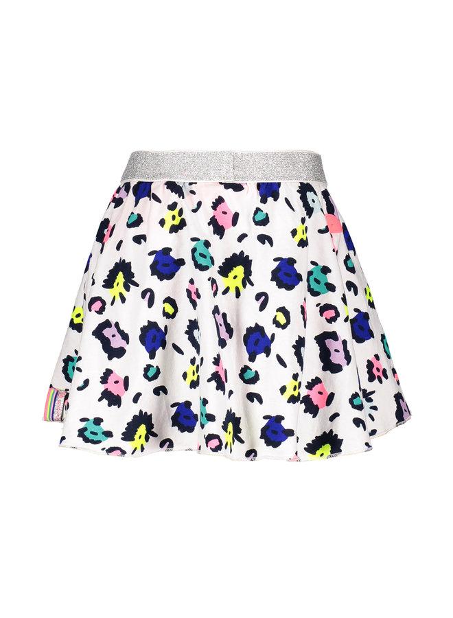 Skirt Sprinkle