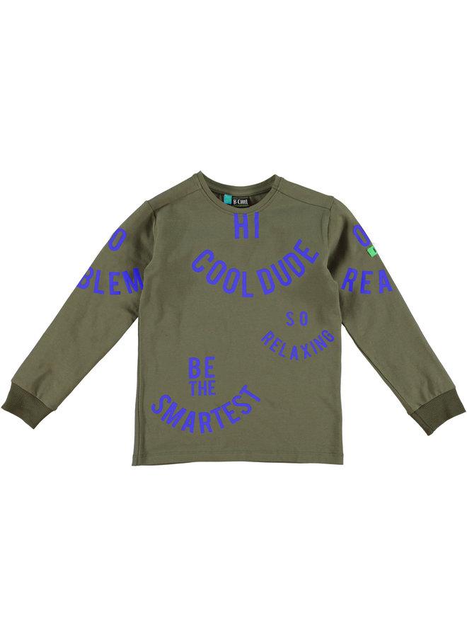 Shirt Boudewijn
