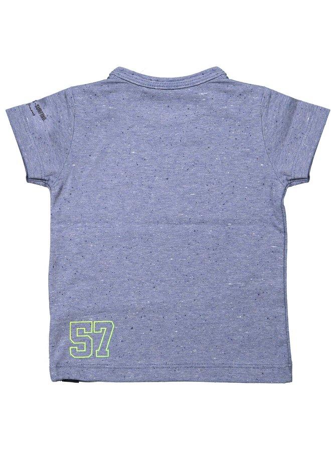 Shirt Pixel