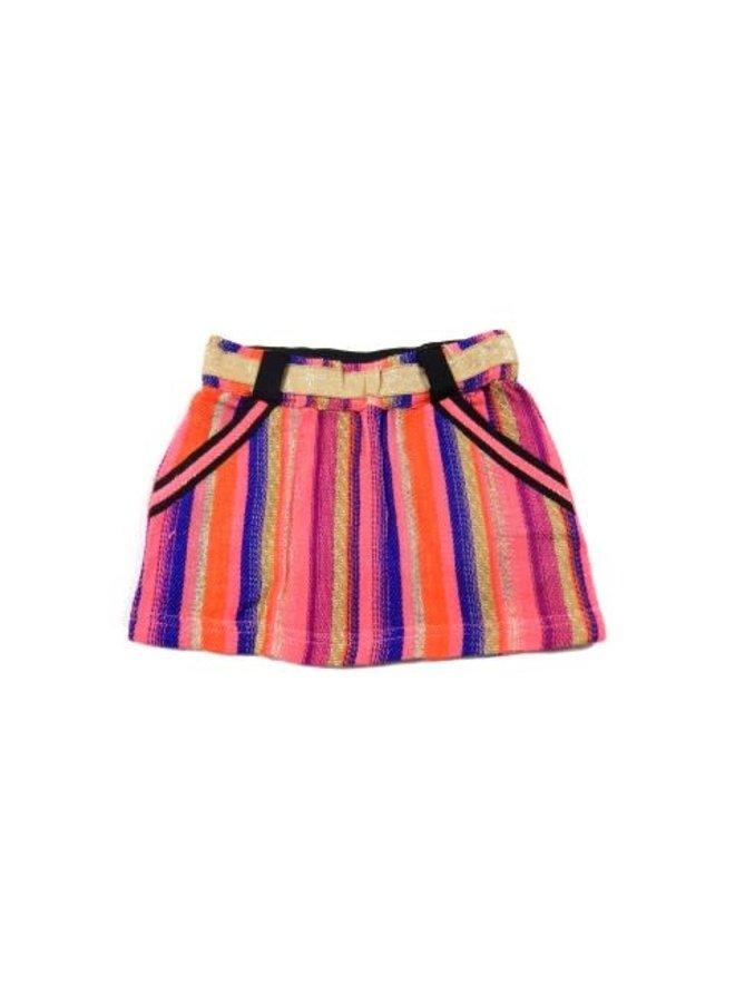 Skirt Rio