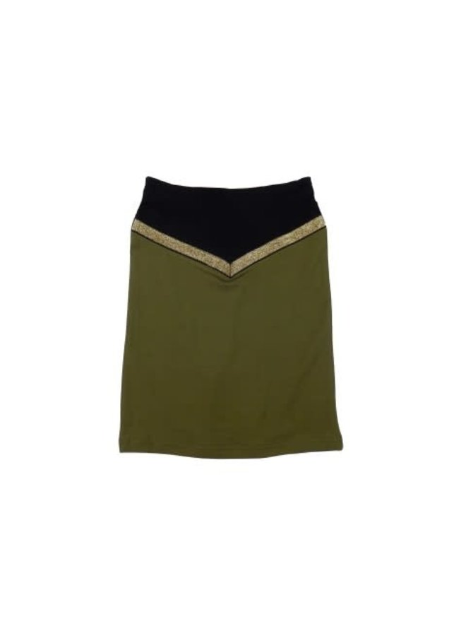 Skirt Barcelona