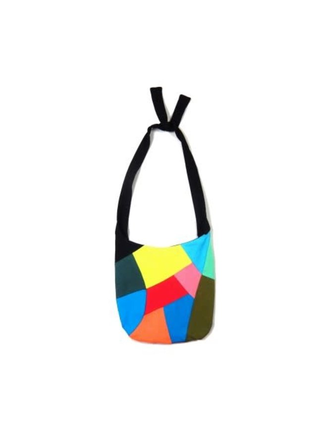 Lava Bag