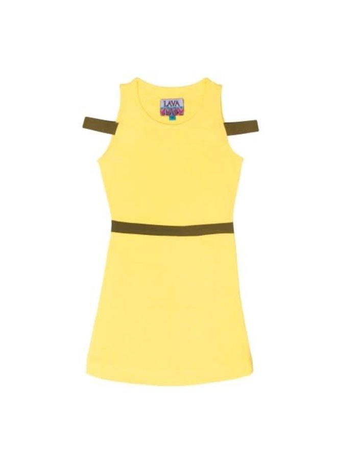 Dress Haiti