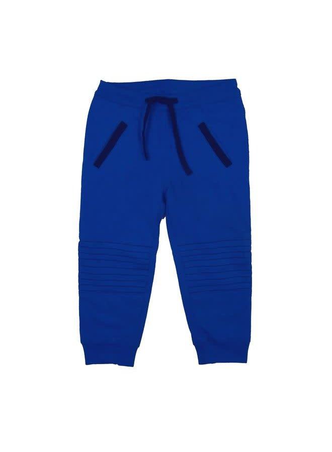 Jog Pant Dex Blue