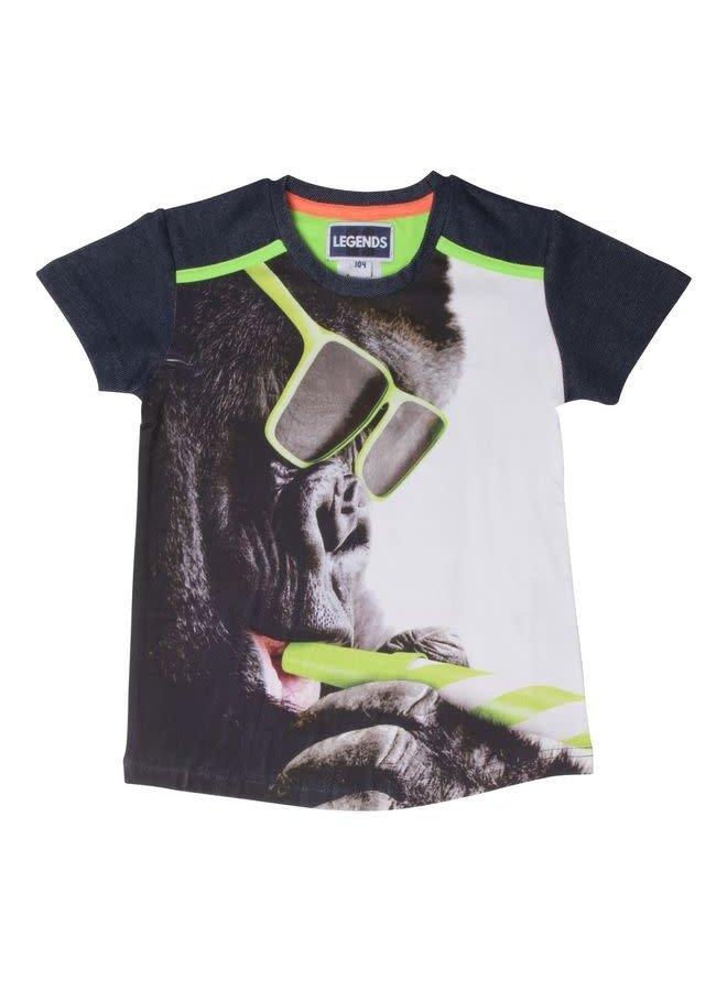 Shirt Danley