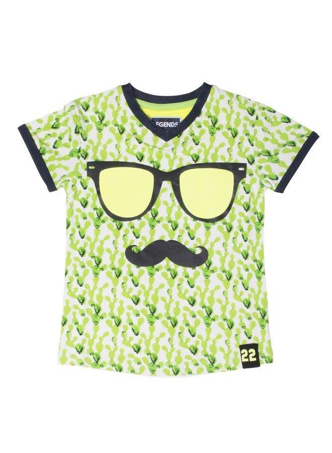 Shirt Tygo