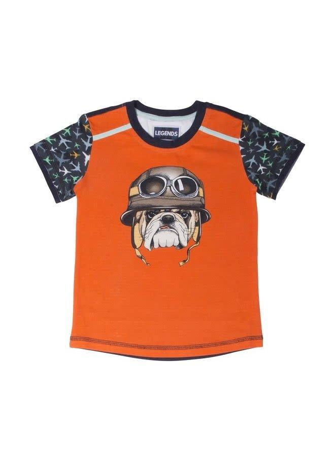 Shirt Douwe