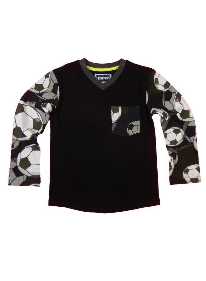 Shirt Rafael