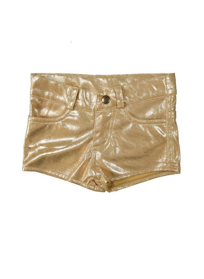 Glamour Shorts