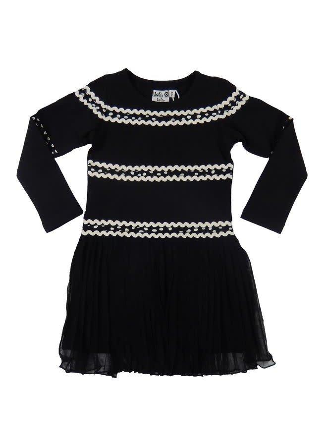 Optimistic Dress