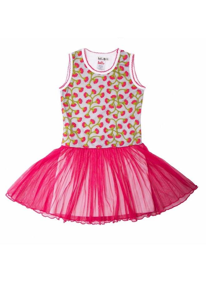 Dress Enbroidery