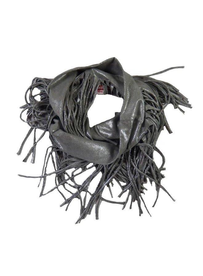 Sjaal Sarah Silver