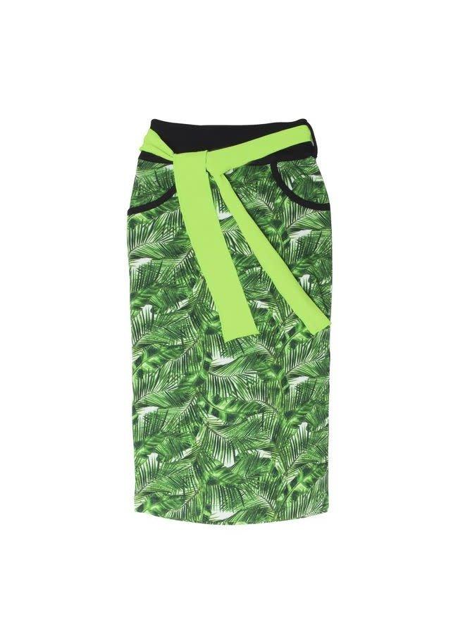 Maxi Skirt Mirre