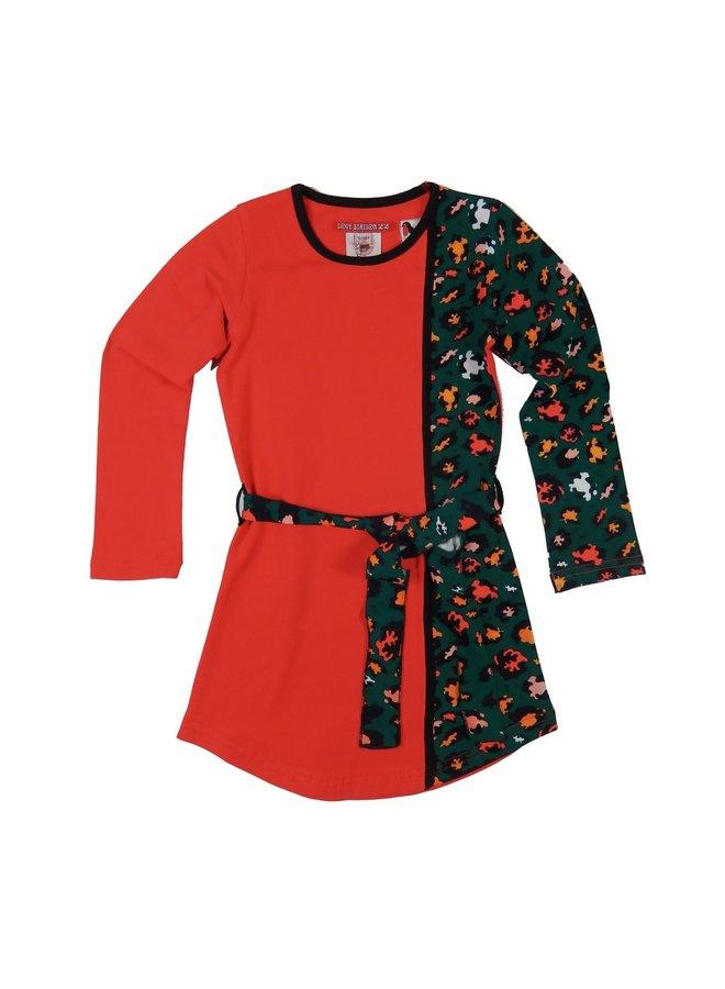 Dress Manon