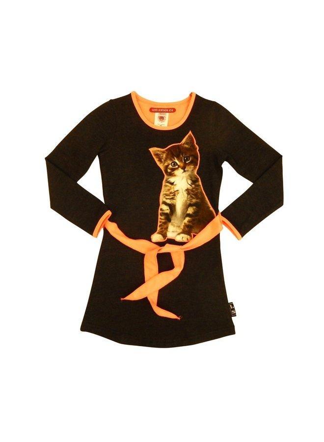 Dress Kitten