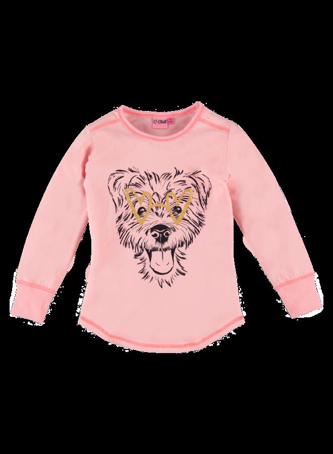 Shirt Maerle