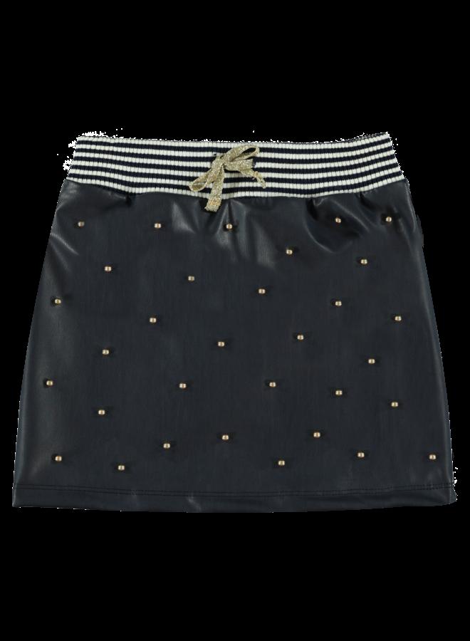 Skirt Dana