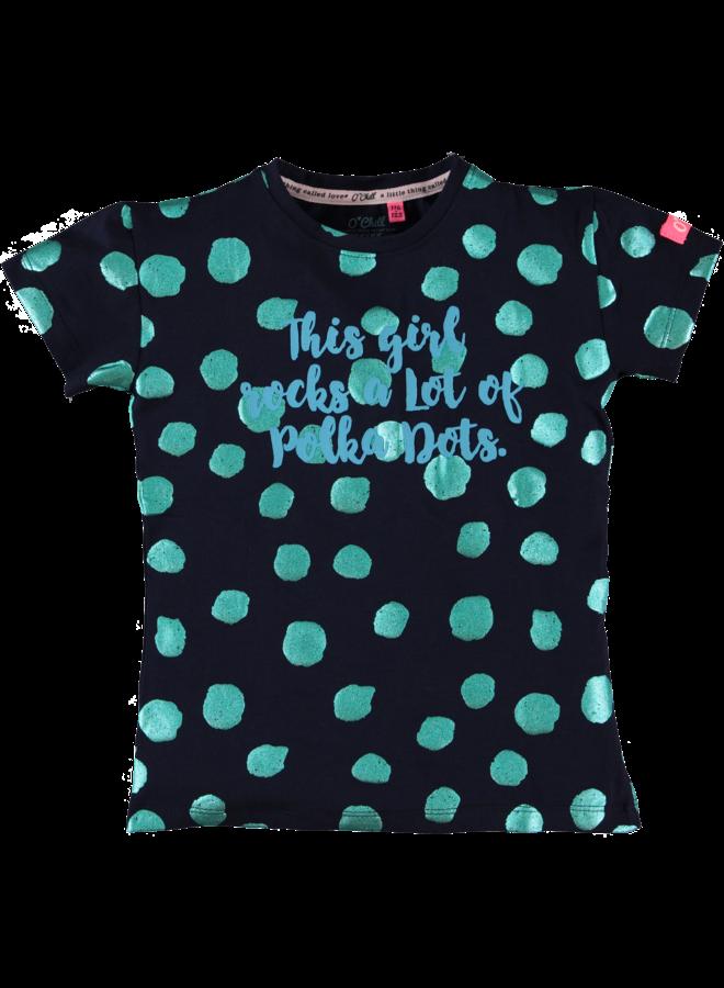 Shirt Jiska