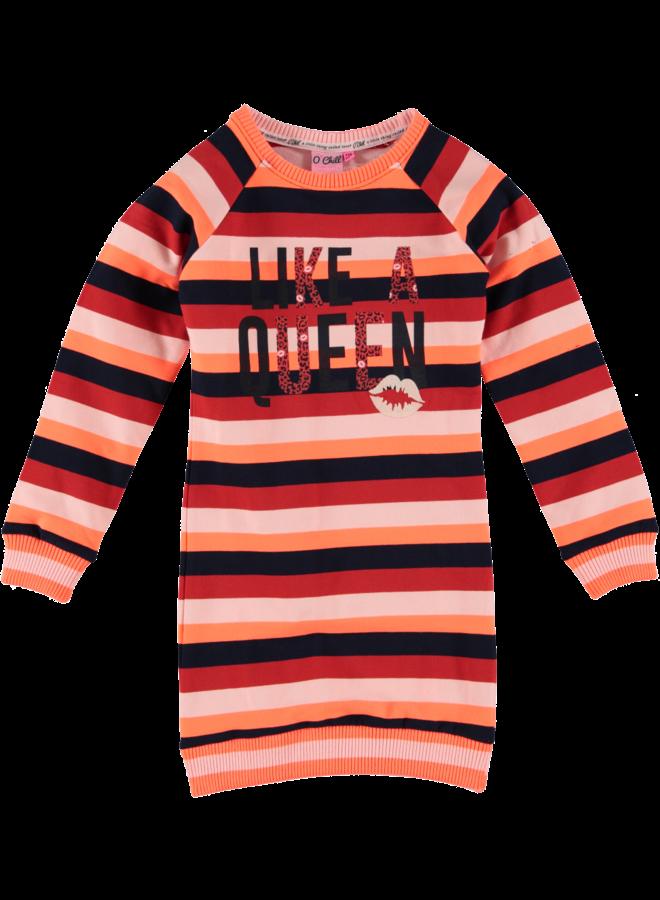 Dress Willemijn