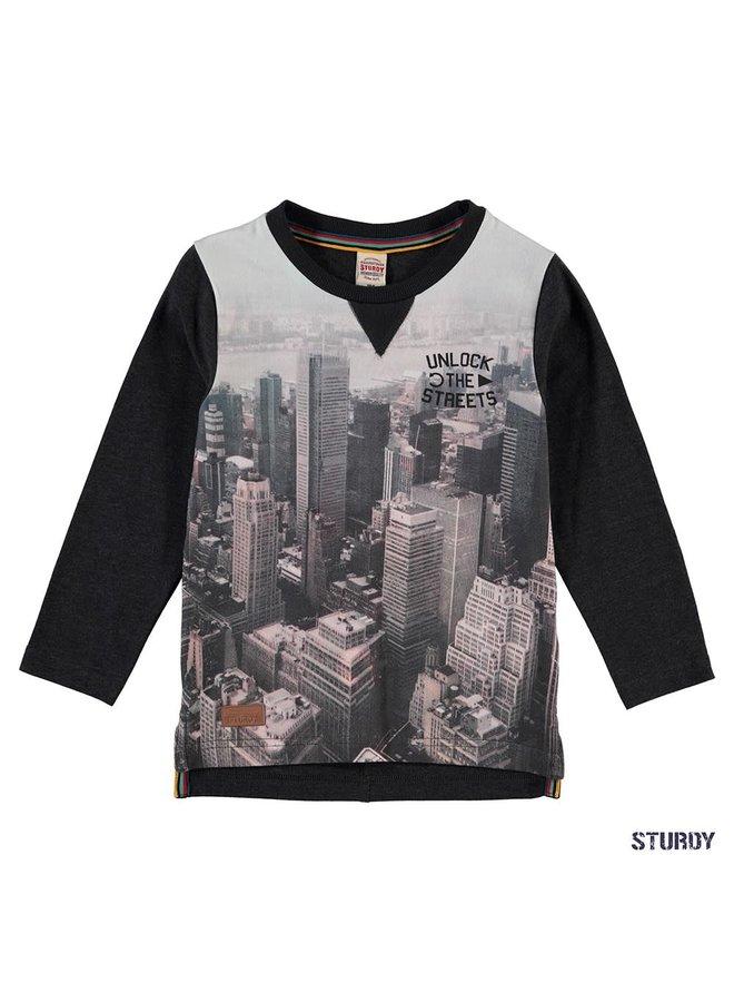 Shirt Fotoprint