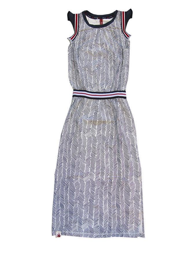 Long Dress Bonita