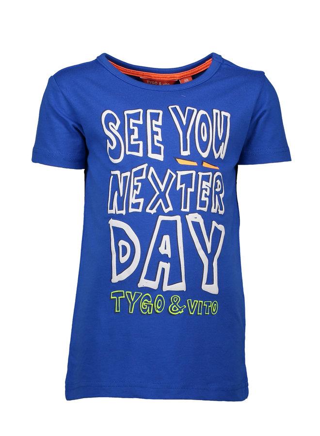 Shirt Nexterday