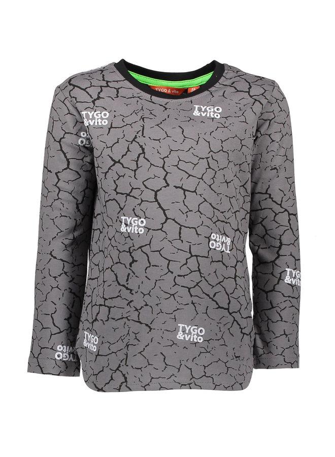Shirt Stone