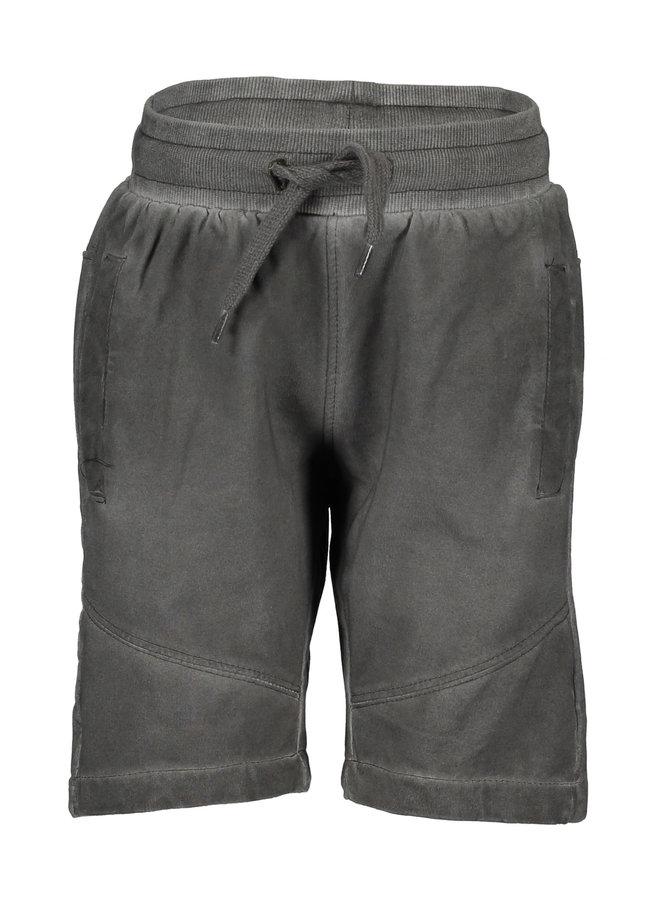 Short Jogpant Cooldye Washed