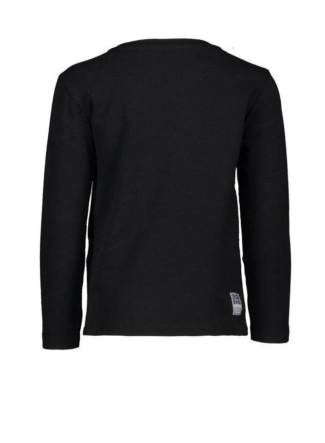 Shirt Website