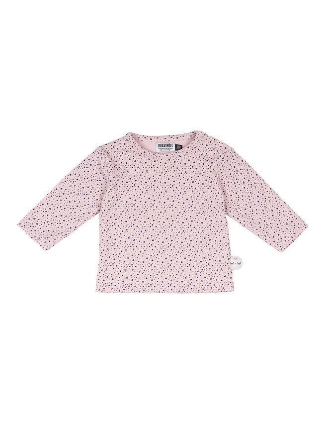 Shirt Print - Uil