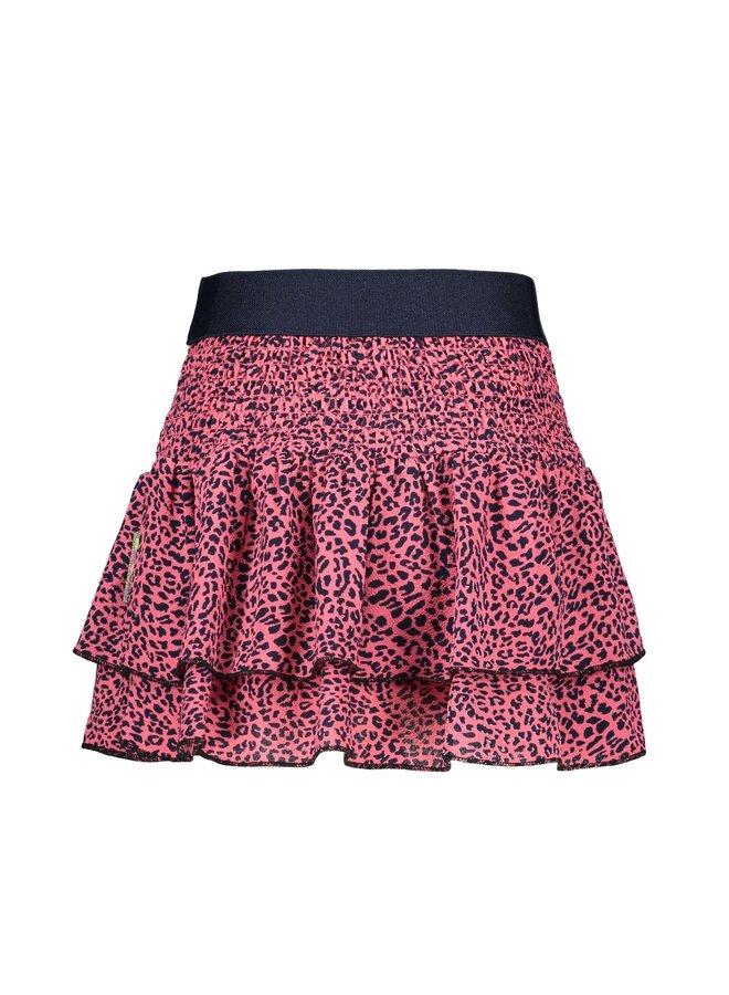 Skirt Pink Panther - Valt kleiner!